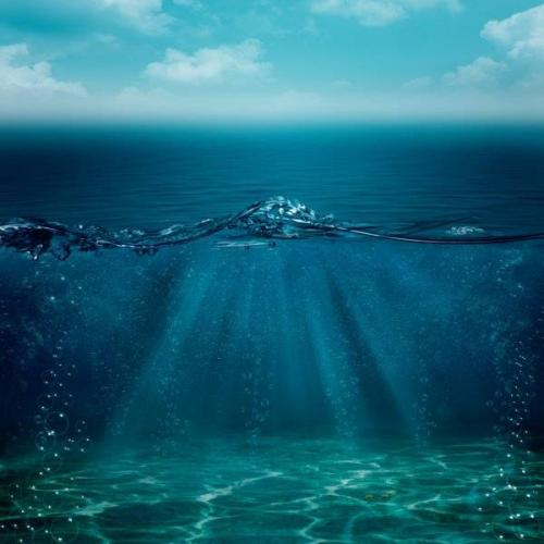 depositphotos_17436265-stock-photo-abstract-underwater-backgrounds-for-your.jpg