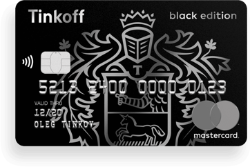 tinkoff-black-edition.png