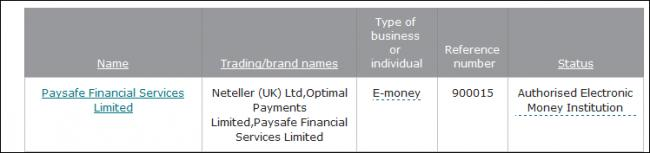 paysafe-financial-services.png