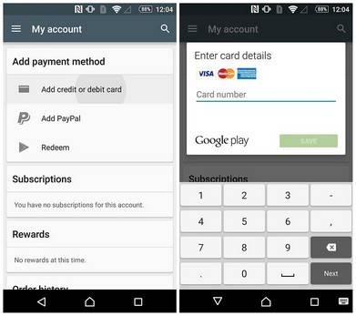 AndroidPIT-play-store-add-payment-details-w782.jpg