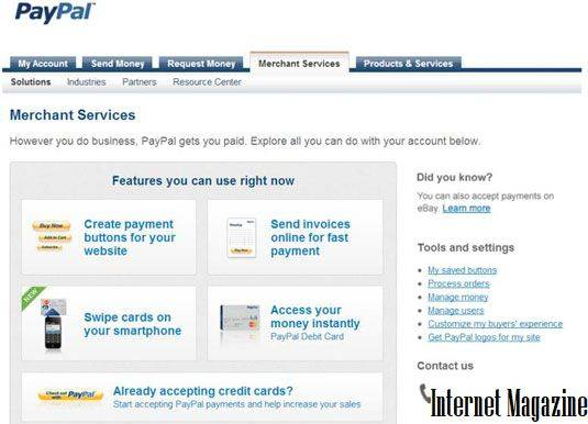 how-to-create-paypal-button-on-your-website-2.jpg