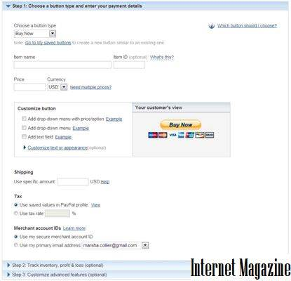 how-to-create-paypal-button-on-your-website-3.jpg
