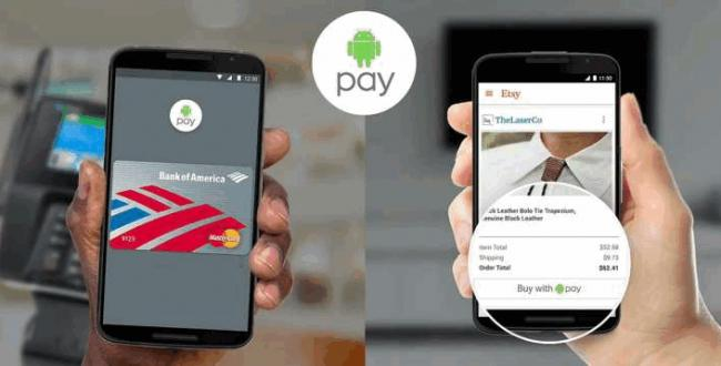 android-pay.png