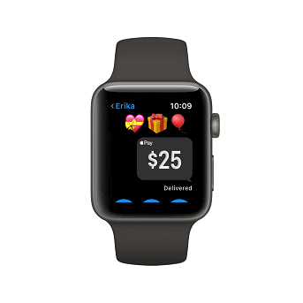 apple-pay-na-apple-watch.png