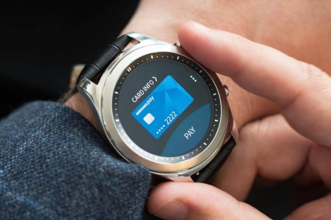 Samsung-Pay-Russia-Android-Gear-S3-4.jpg