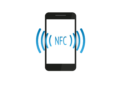 nfc-what-it.png