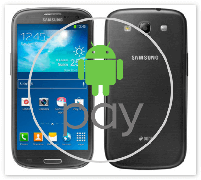 samsung-s3-duos.png