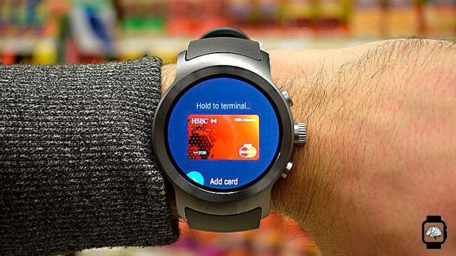 how-is-work-google-pay-smartwatchs.jpg