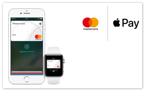 prilozhenie-apple-pay.png