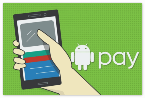 prilozhenie-android-pay.png