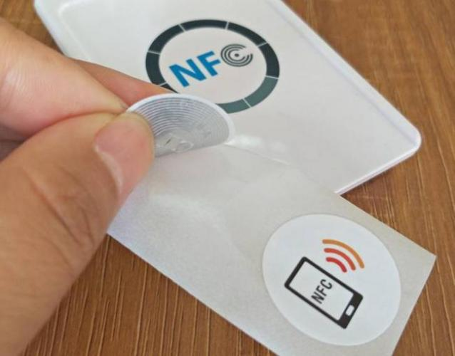 New-Product-nfc-tag-price.jpg