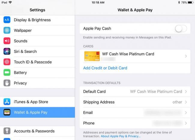 apple-pay-cash-rollout-1.jpg