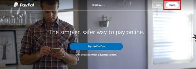 paypal-sign-up.jpg