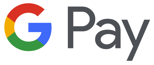 google-pay.png