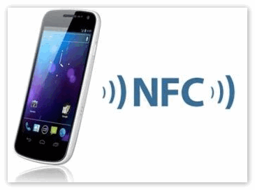 nfc-chip.png