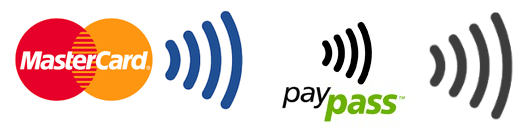contactless-payment.png