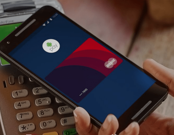 android-pay-smartphone.png