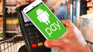 android-pay.jpeg