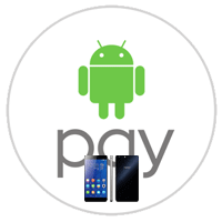 android-pay-na-huawei-honor.png
